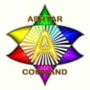 ashtar command galactic federation