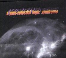 phoenix rising - a para-celestial logic syndrome